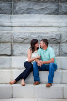 Mary Beth and Michael | Engagements